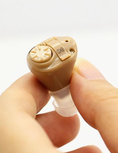 Høreapparat København